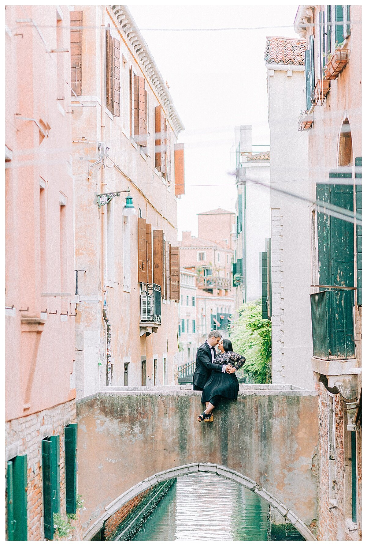 venice-photographer-stefano-degirmenci-couple-photowalk_1248.jpg