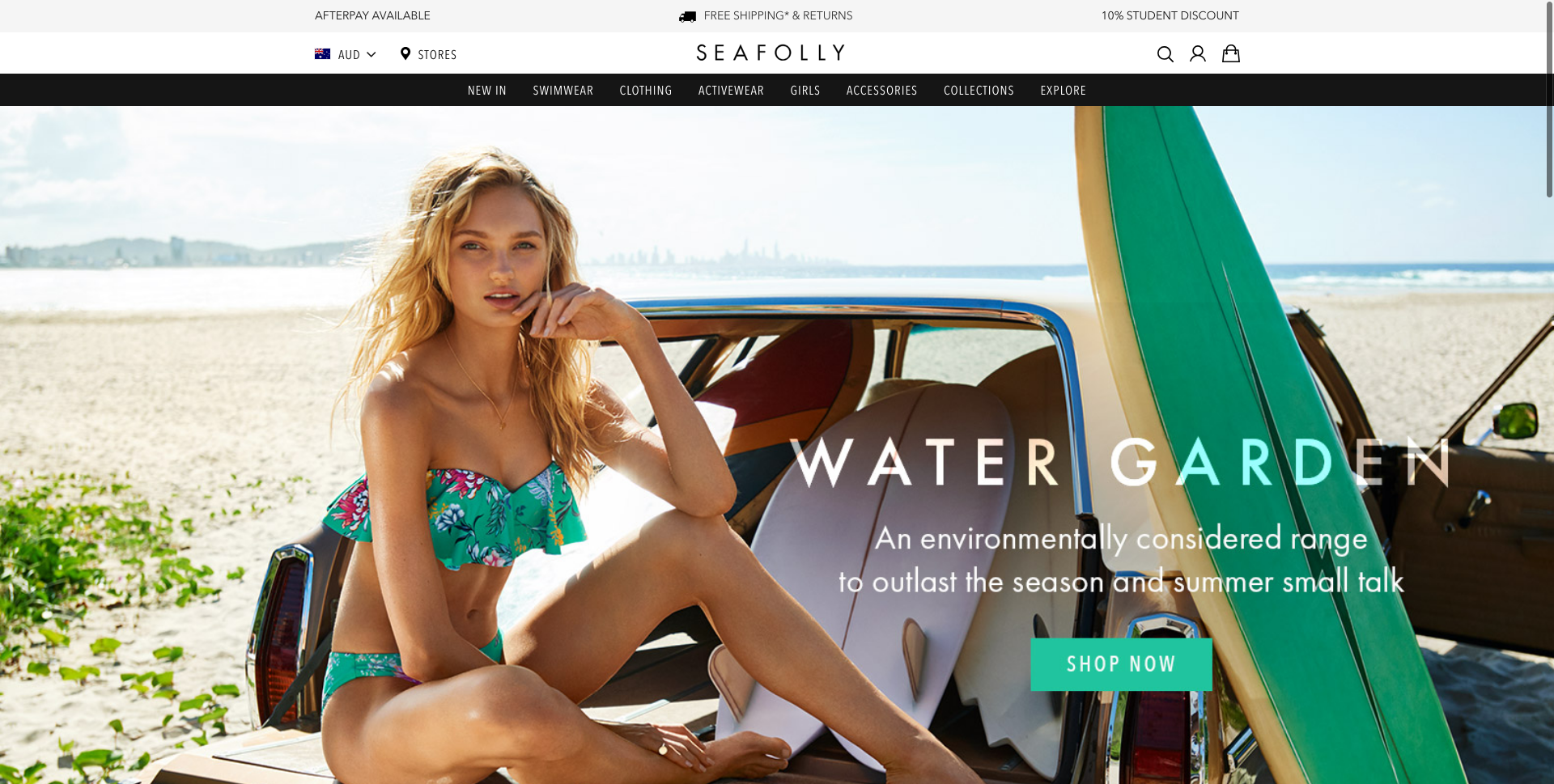 seafolly-swimwear-website.jpg