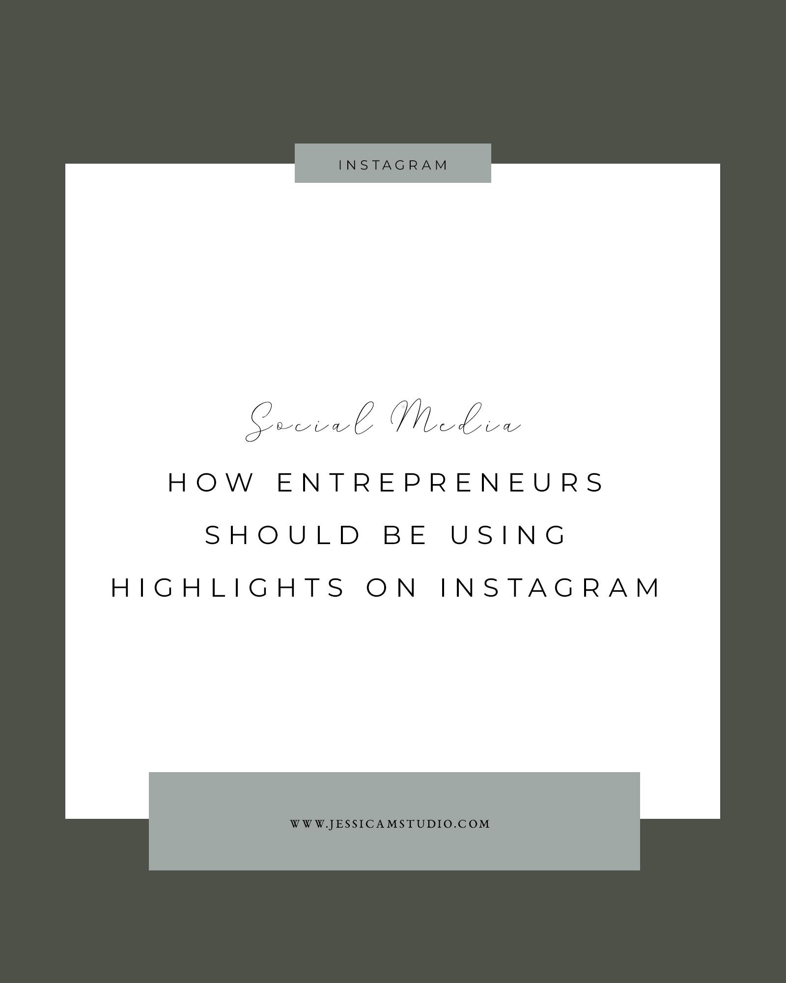 highlights-instagram-entrepreneur