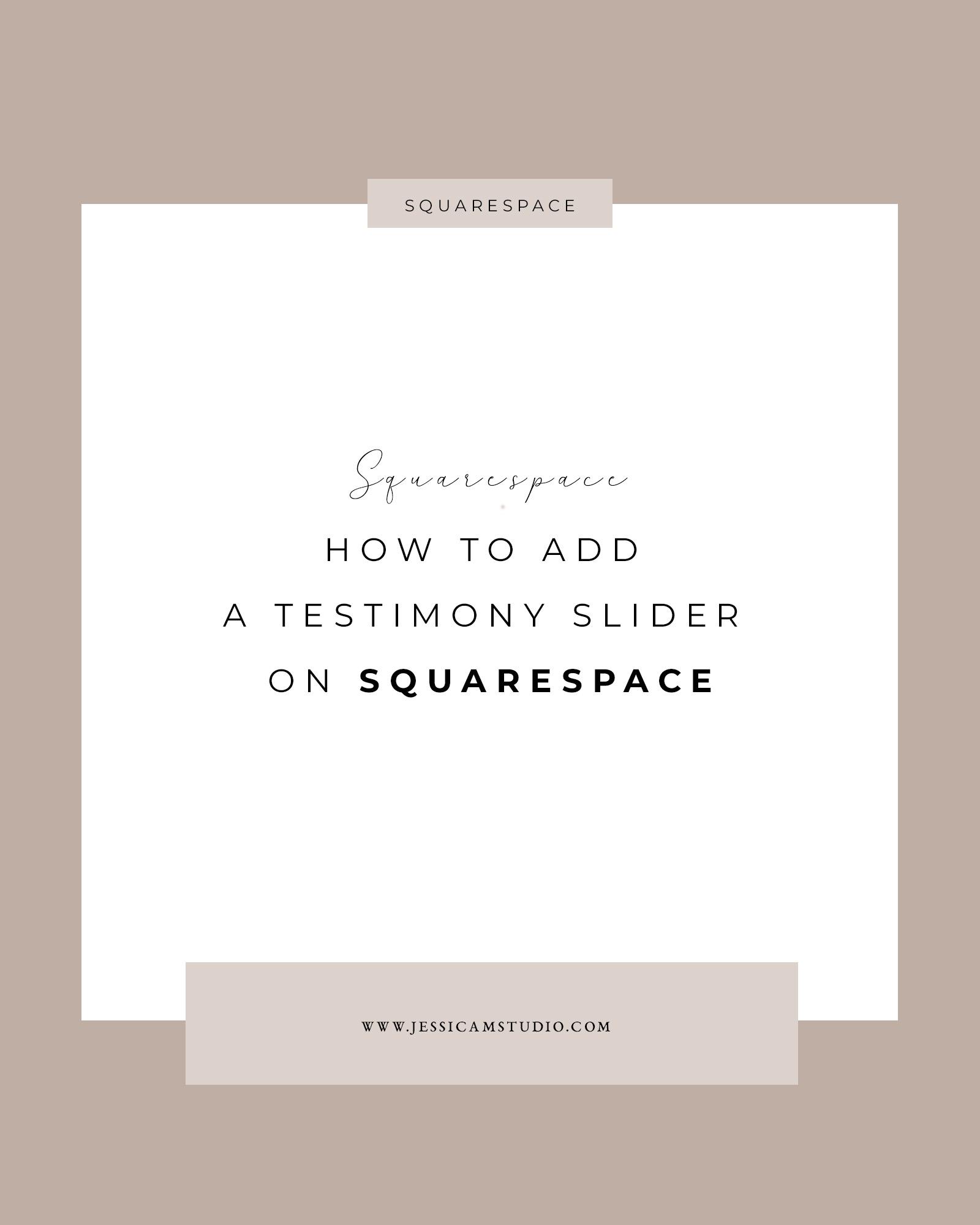 squarespace-testimonial-slider