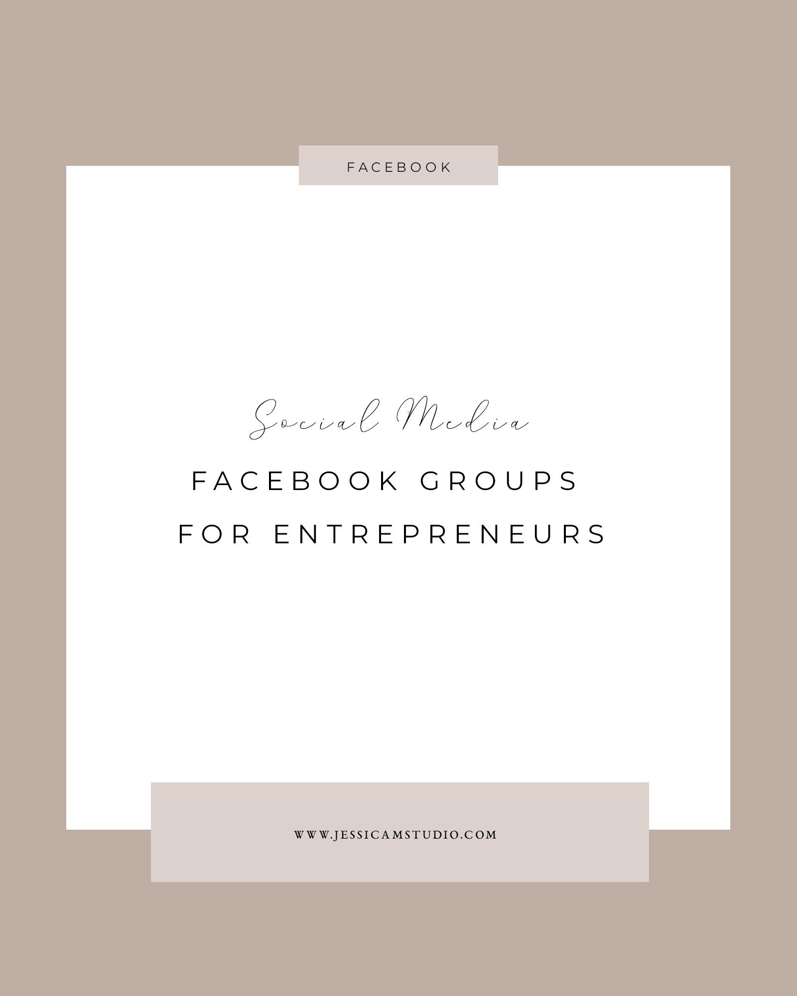 facebook-groups-entrepreneurs