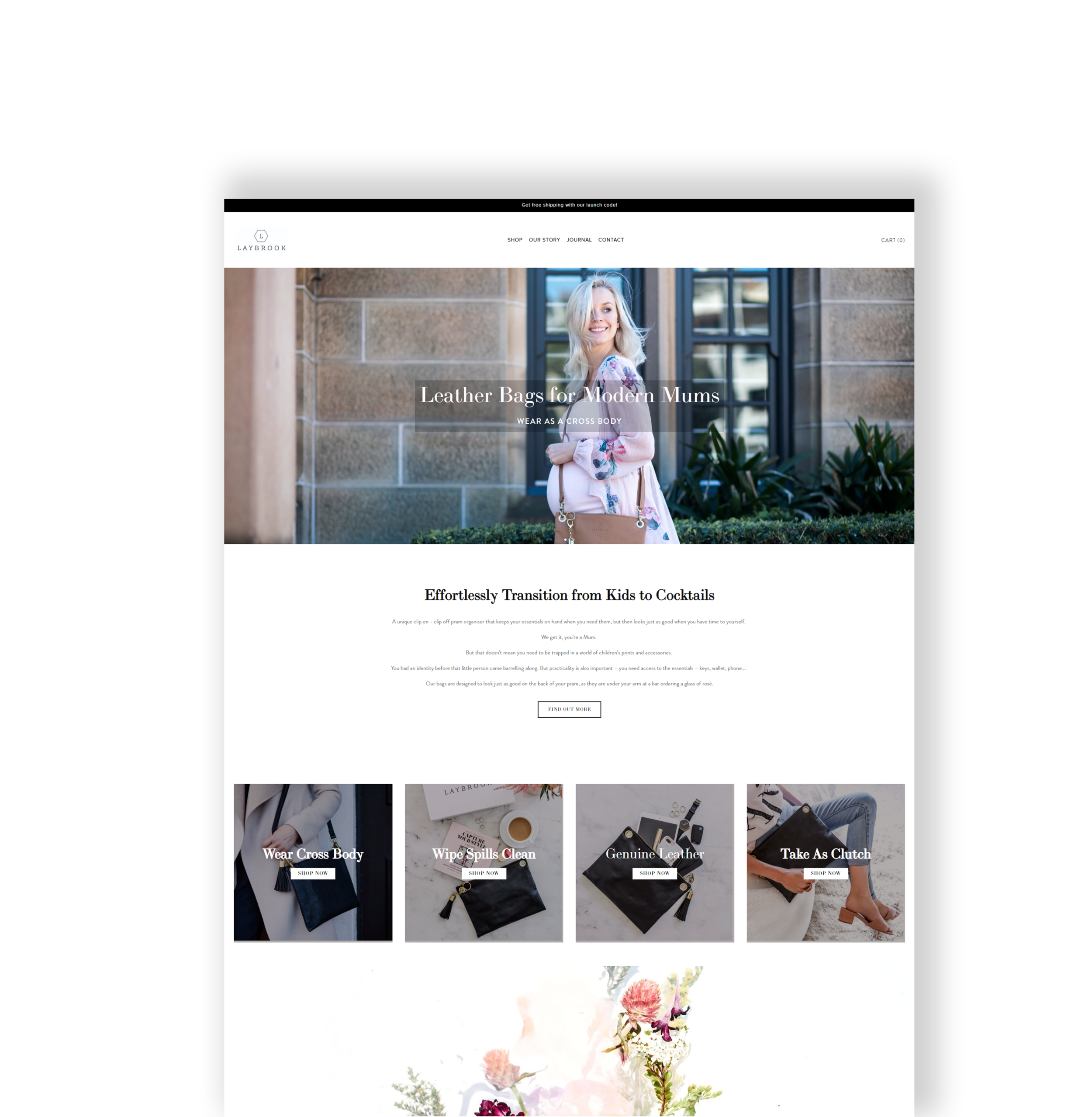 Squarespace Website Design | Squarespace | E-commerce