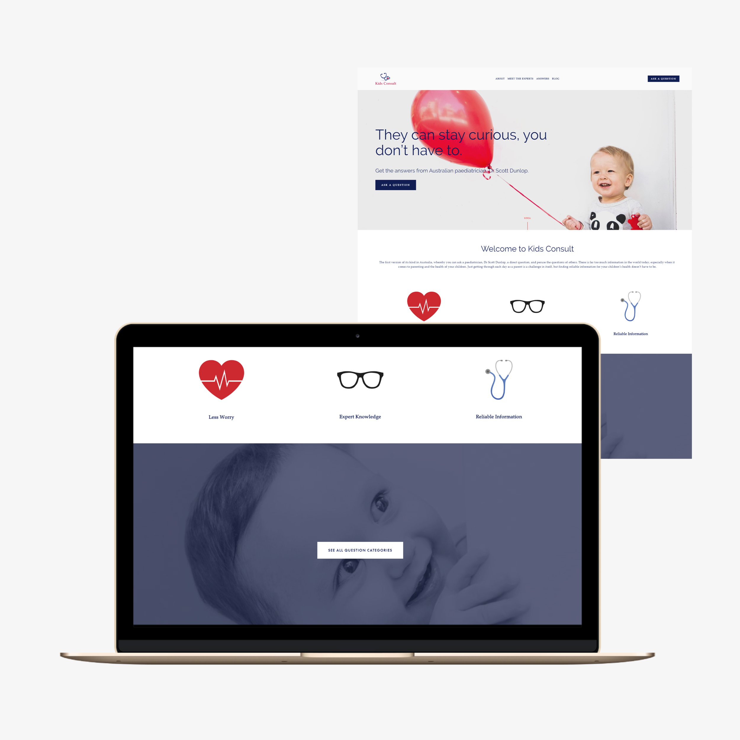 Web Designer   Squarespace   Web Design   Shopify