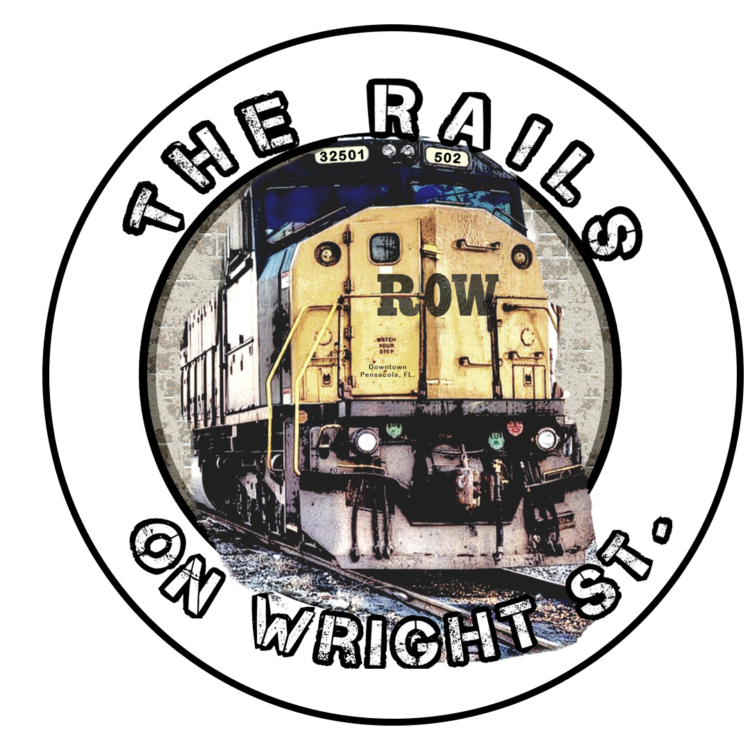 The Rails on Wright St. is a unique event space right in the heart of historic downtown Pensacola. Our open space has 15,000 square feet, allowing us to customize and transform it into your dream wedding setting. -