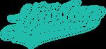 Lovetap_logo_oldschool_LETTERPRESS.png