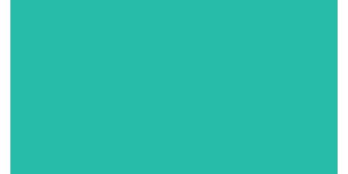 arn_racing.png