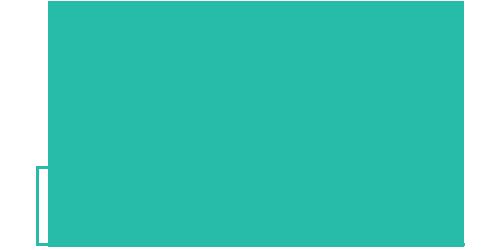 datanova.png