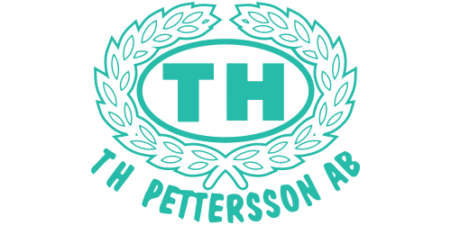 th_pettersson.png