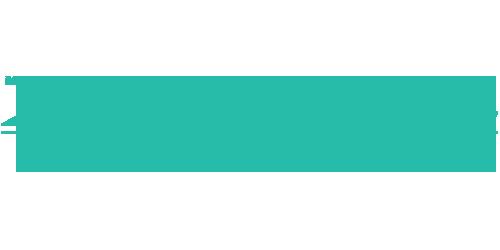 auto_gruppen.png