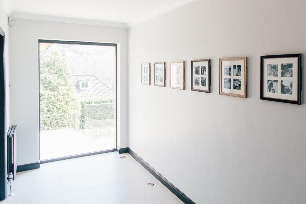 Hallway-after-1000x667.jpg