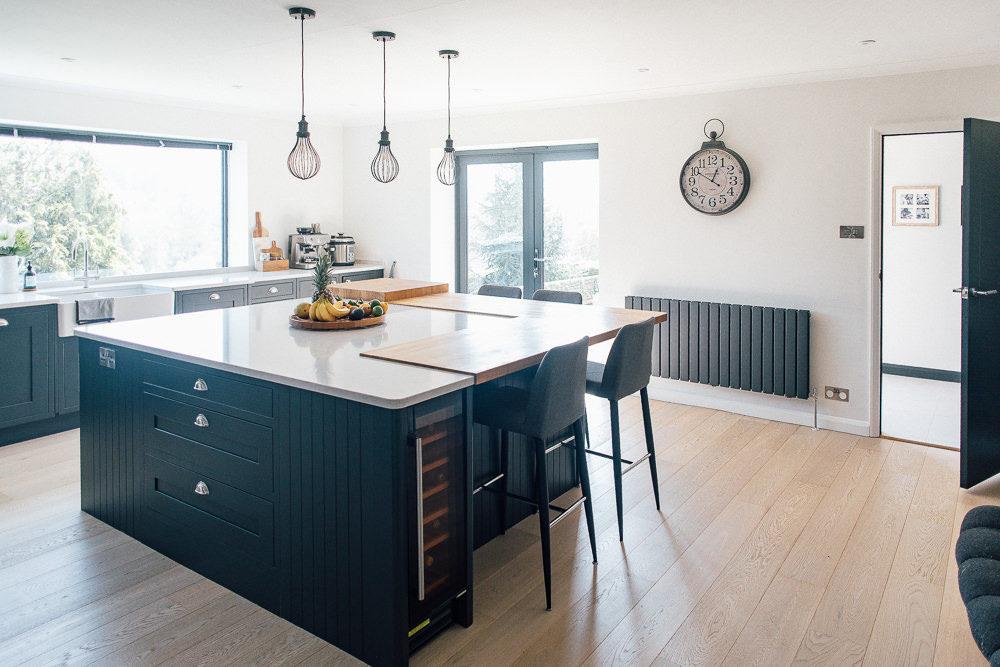 kitchen-1-after-1000x667.jpg
