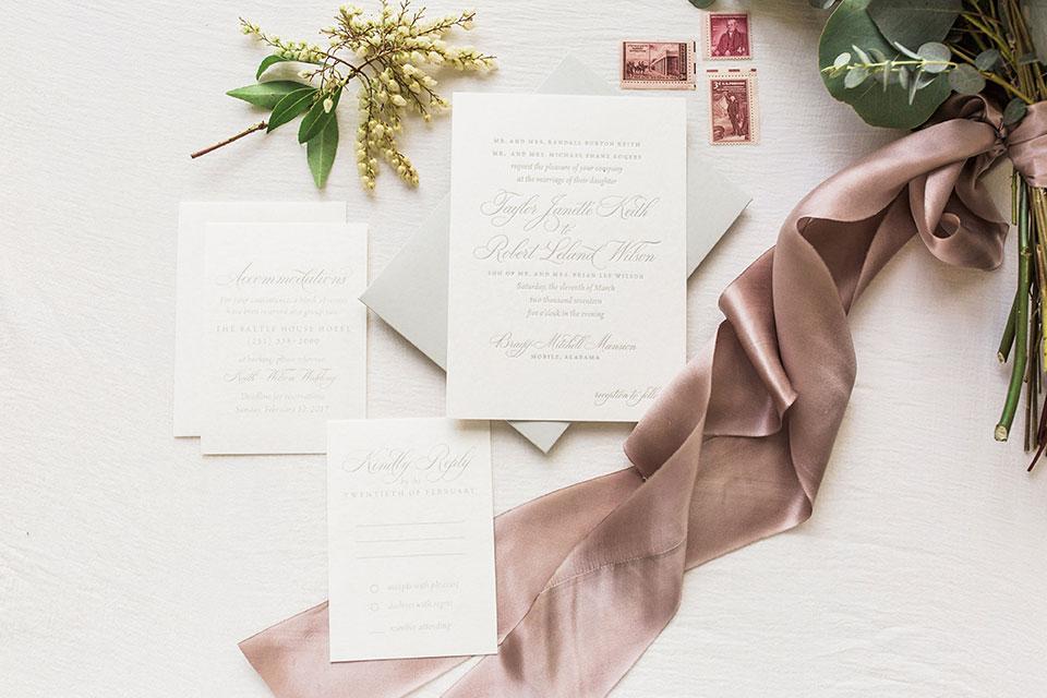 wedding-flowers-0001.jpg