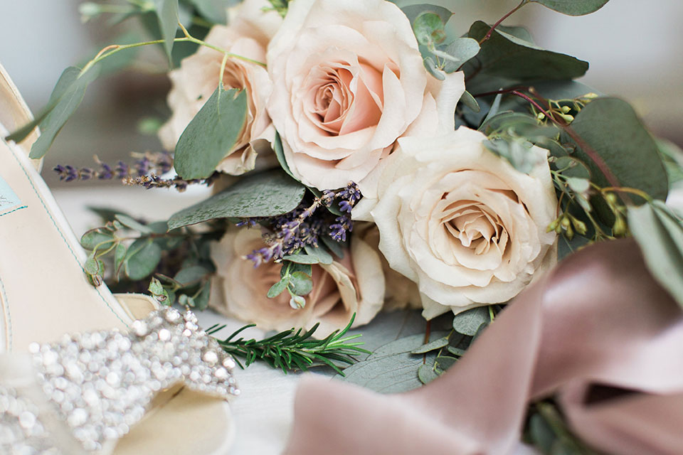 wedding-flowers-0002.jpg