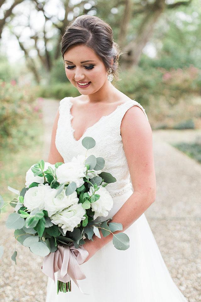 wedding-flowers-0003.jpg