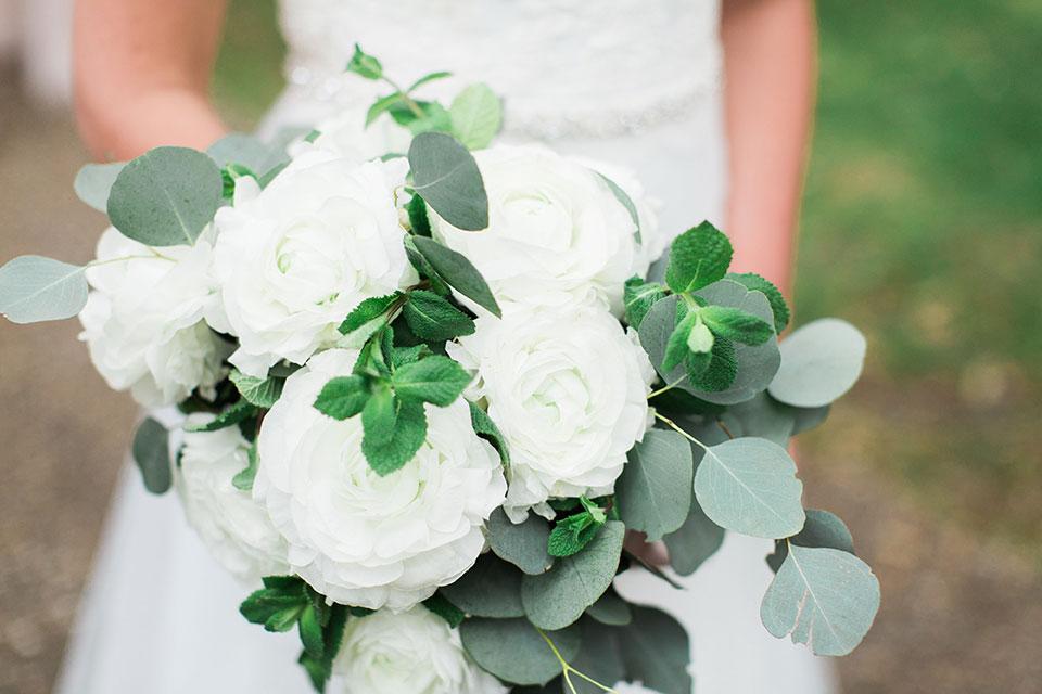 wedding-flowers-0004.jpg