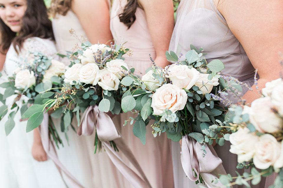 wedding-flowers-0005.jpg