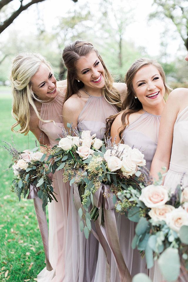 wedding-flowers-0006.jpg