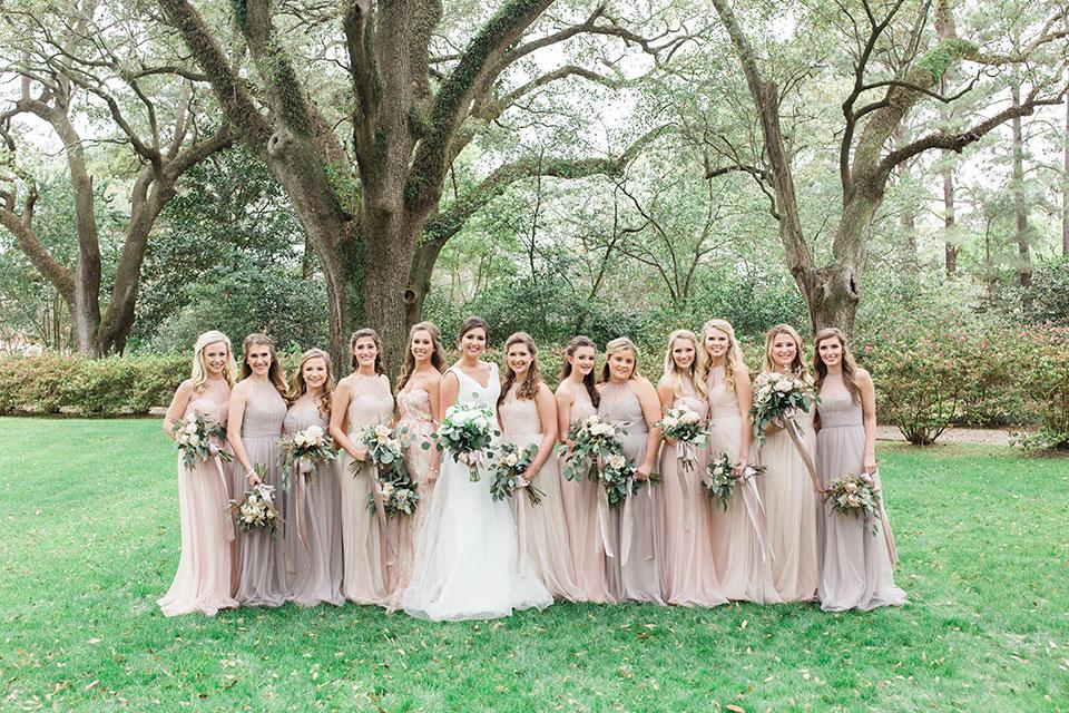 wedding-flowers-0007.jpg