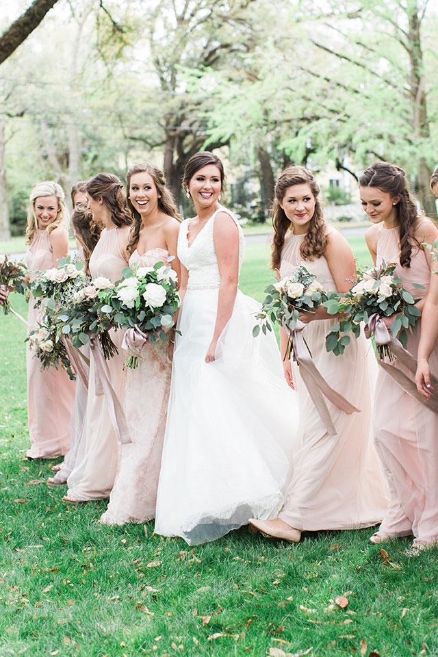 wedding-flowers-0008.jpg