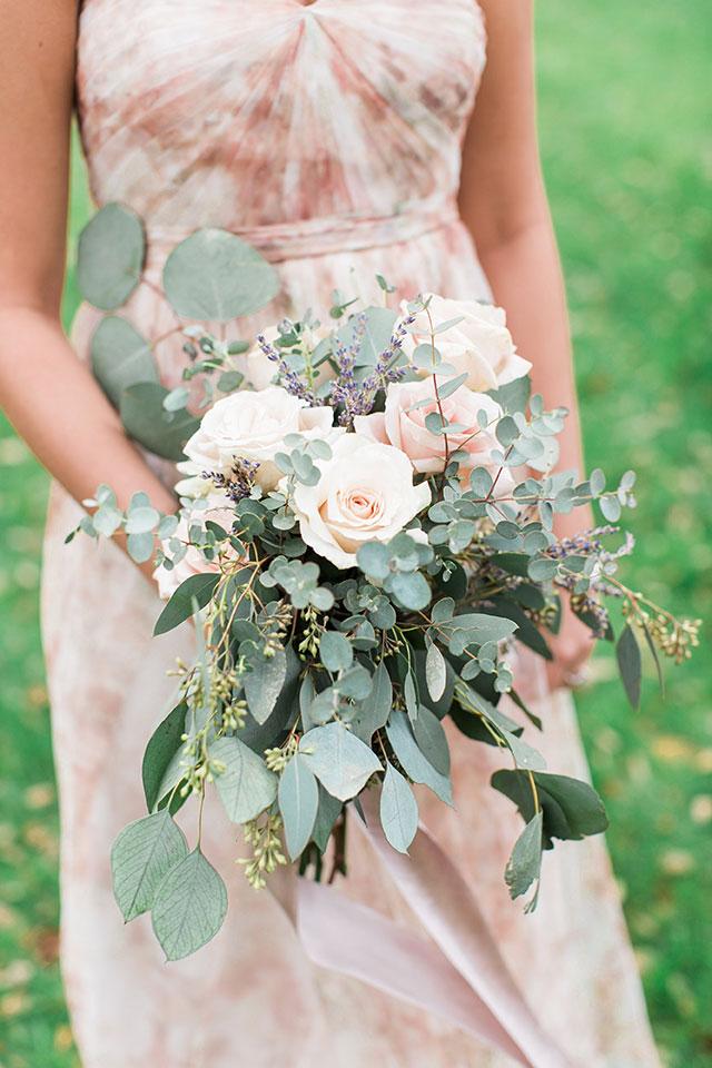 wedding-flowers-0009.jpg