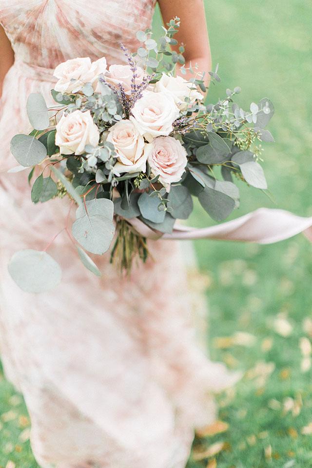 wedding-flowers-0010.jpg