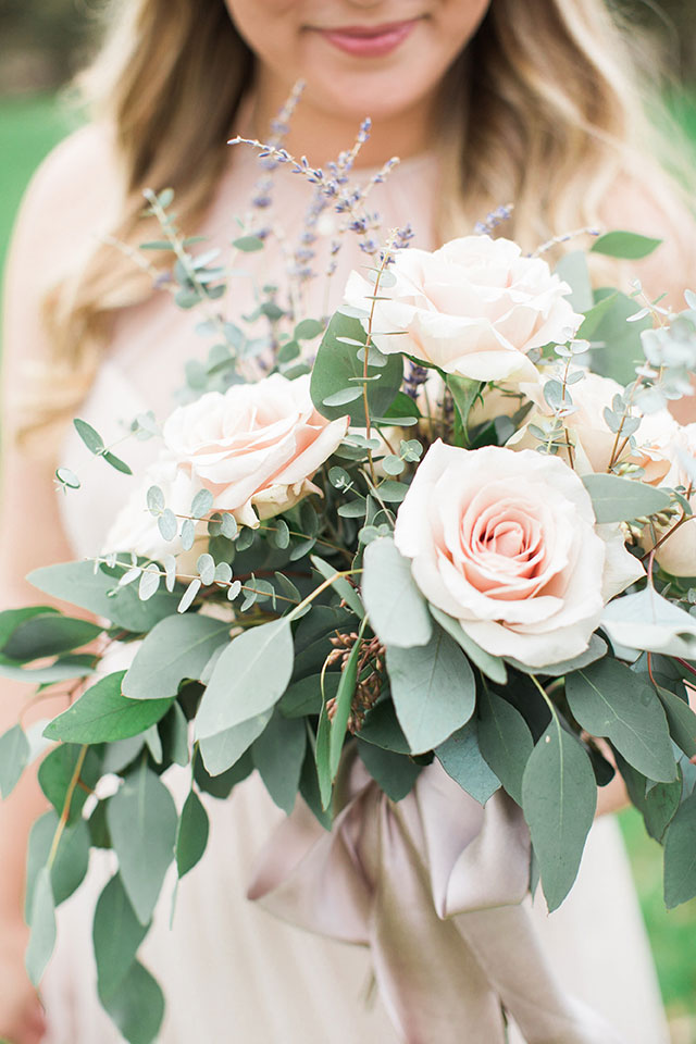 wedding-flowers-0011.jpg
