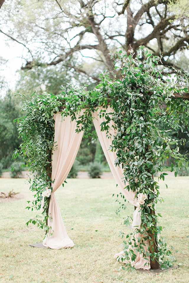 wedding-flowers-0013.jpg