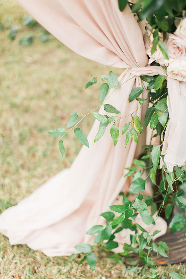 wedding-flowers-0014.jpg