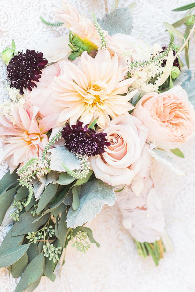 wedding-floral-0001.jpg