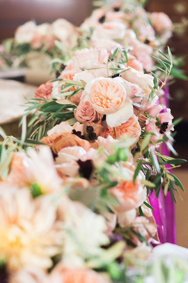 wedding-floral-0003.jpg