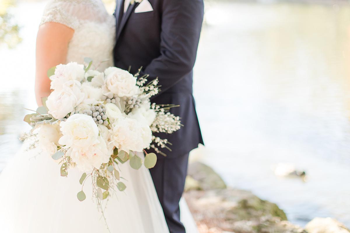 Grand Hotel Wedding -Mary Catherine + Chase - Bride + Groom-65.jpg
