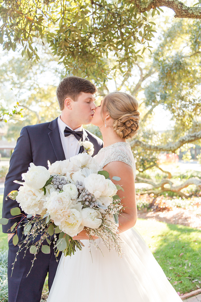 Grand Hotel Wedding -Mary Catherine + Chase - Bride + Groom-41.jpg