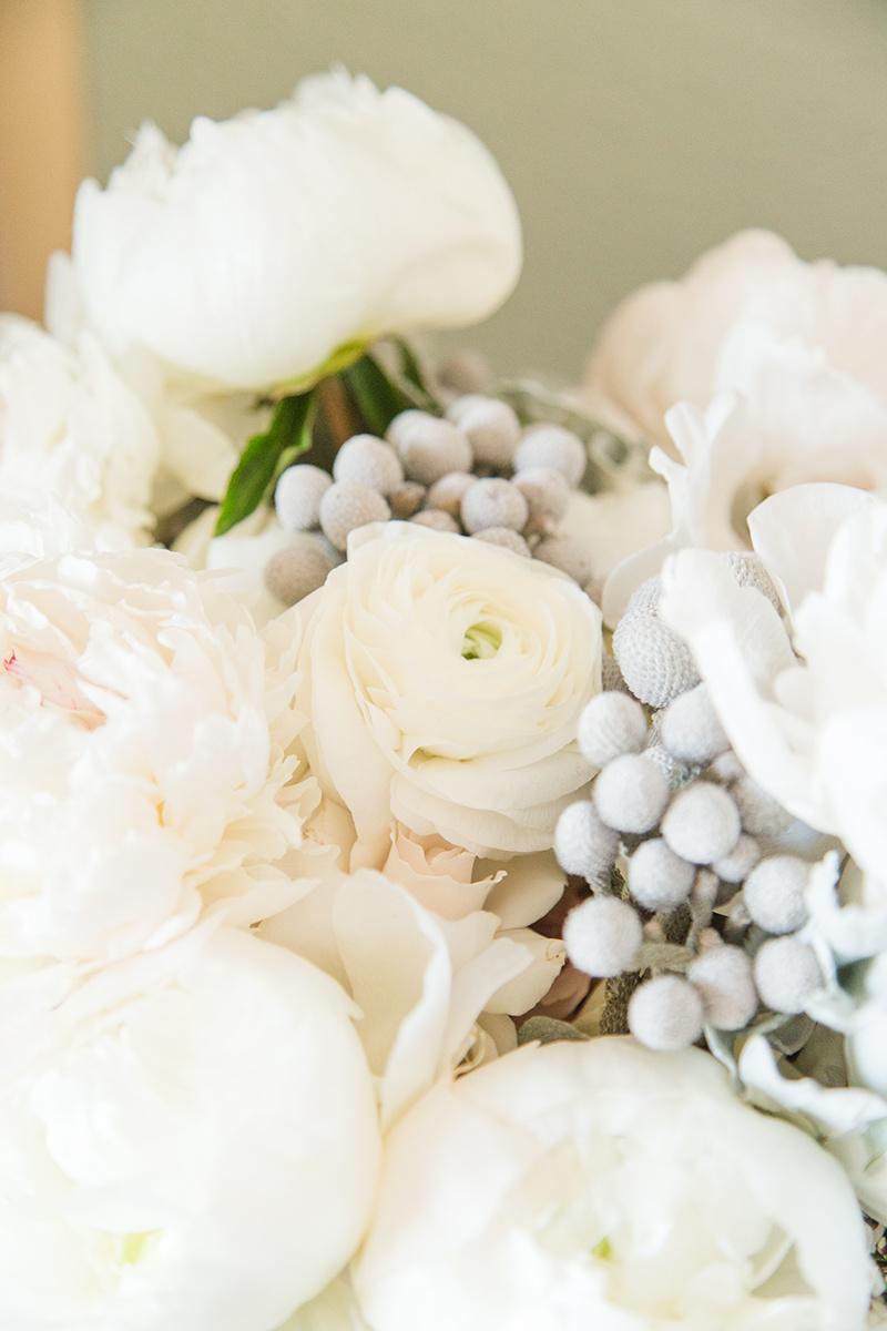 Grand Hotel Wedding -Mary Catherine + Chase - Getting Ready-46.jpg