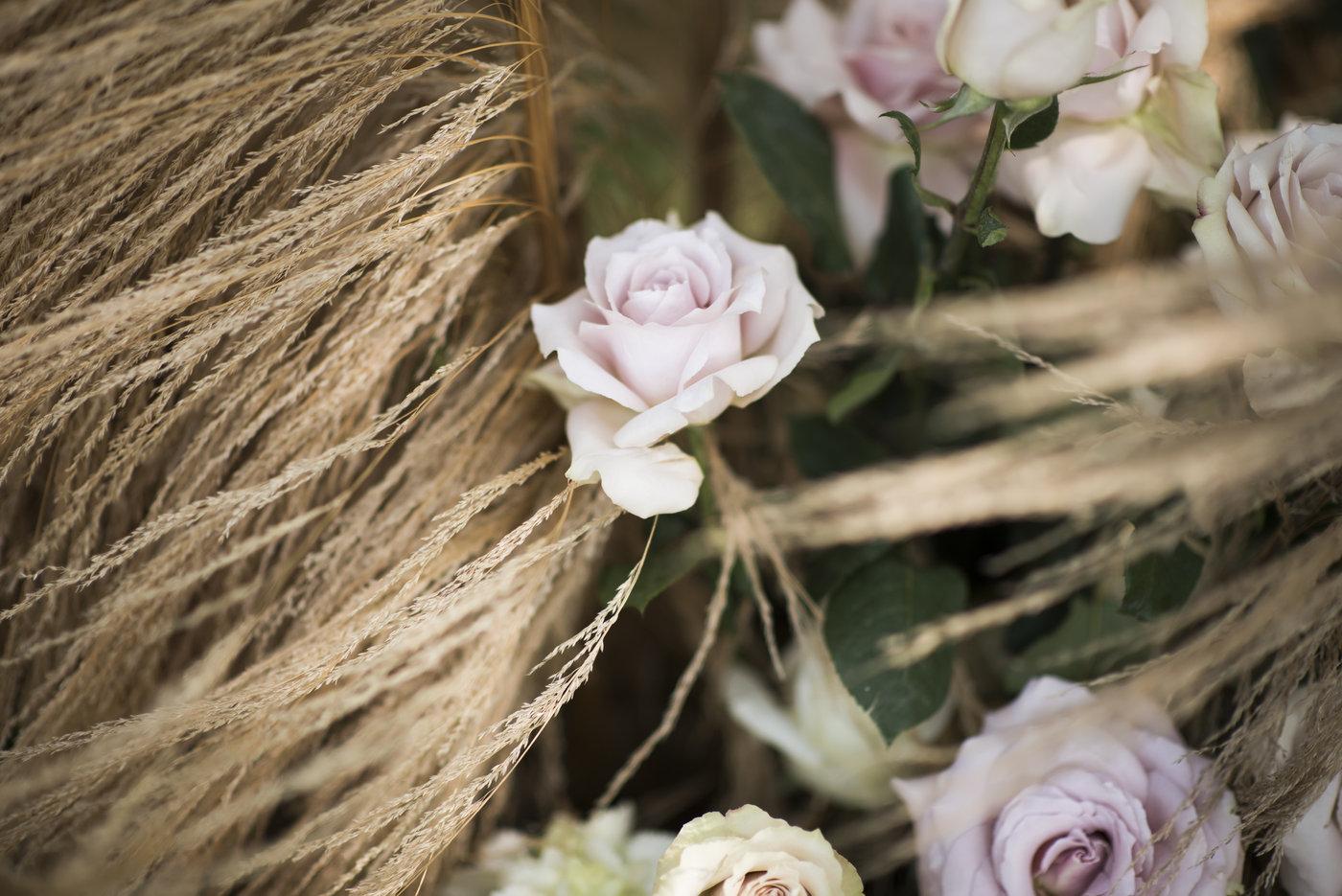 Jessi Richard Wedding-02 DETAILS-0078.jpg