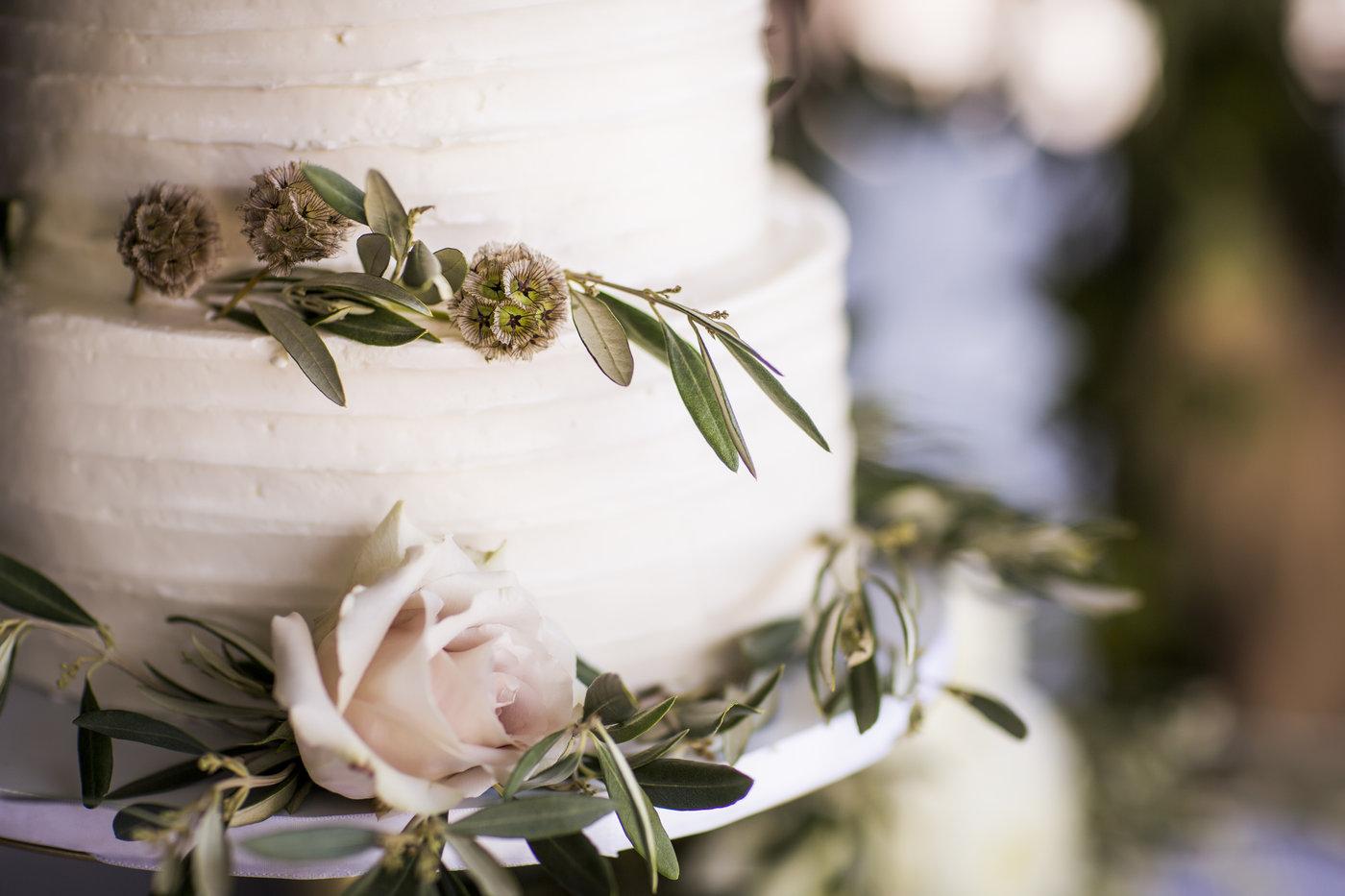 Jessi Richard Wedding-02 DETAILS-0113.jpg