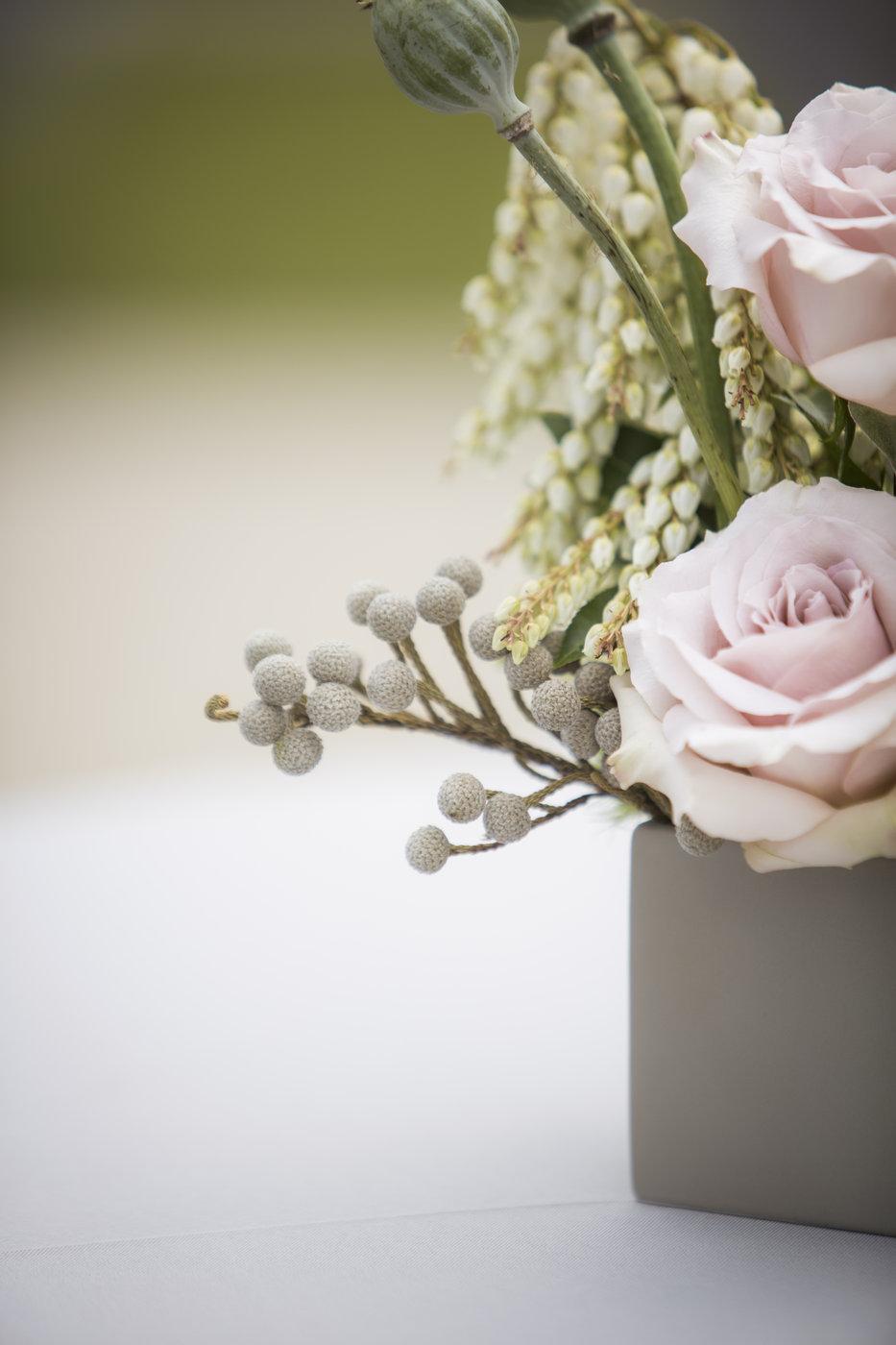 Jessi Richard Wedding-02 DETAILS-0127.jpg