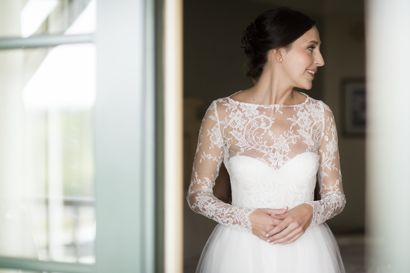 Jessi Richard Wedding-03 GETTING READY-0069.jpg