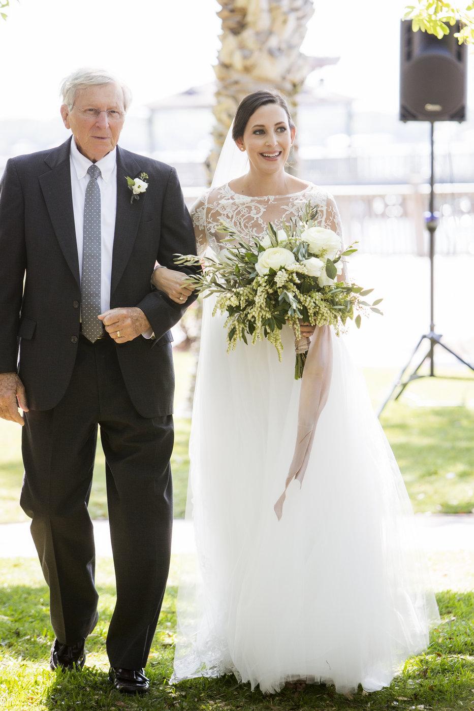 Jessi Richard Wedding-04 CEREMONY-0038.jpg