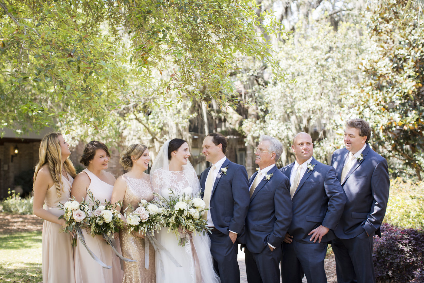 Jessi Richard Wedding-05 PORTRAITS-0110.jpg