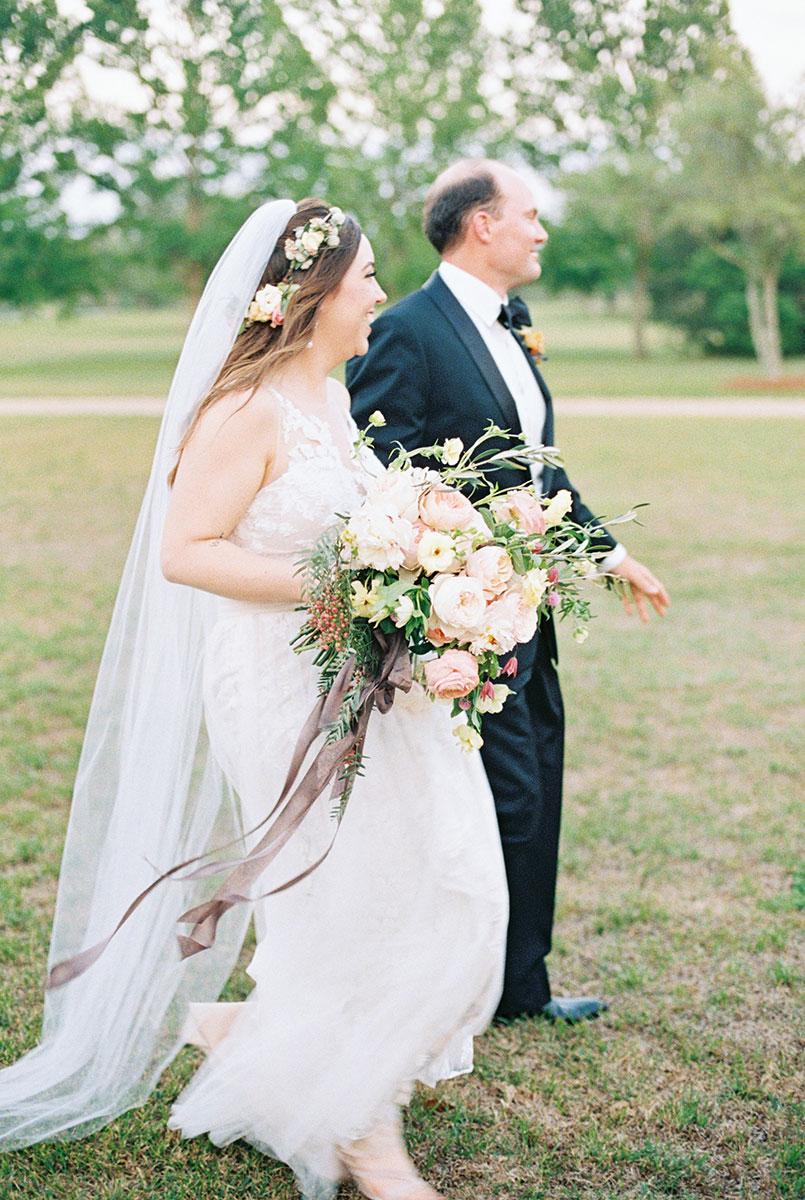 huey-wedding-chapel-farm-barn-12.jpg