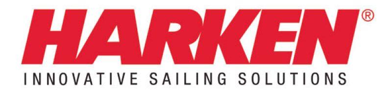 Harken Sales and Service San Francisco Bay Area