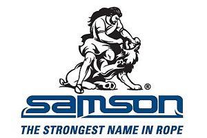 Samson sales and supply San Francisco Bay Area