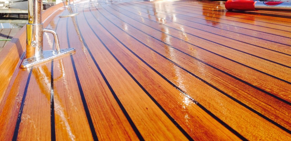 Teak-Decking-Repairs-and-replacements-for -your-yacht-Svendsens-Bay-Marine-SF-Bay-Area.jpg