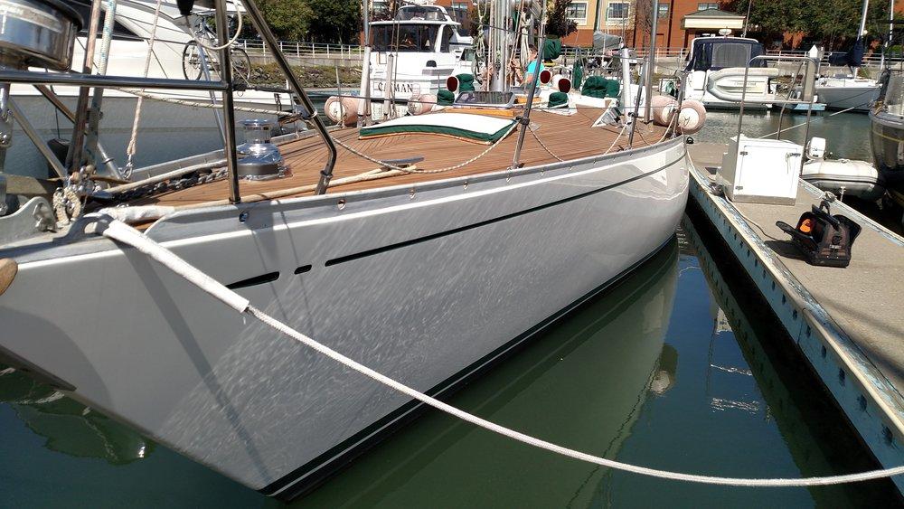Yacht-Teak-Decking-Repairs-and-replacements-Svendsens-Bay-Marine-SF-Bay-Area.jpg