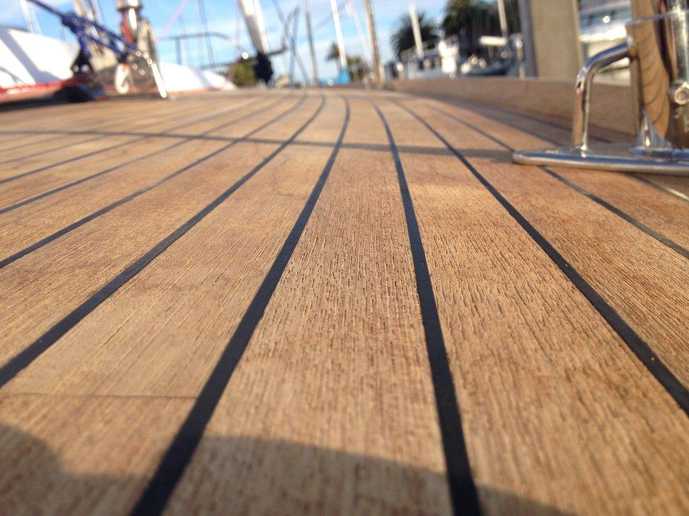 Teak-Decking-Repairs-and-replacements-Svendsens-Bay-Marine-SF-Bay-Area.JPG