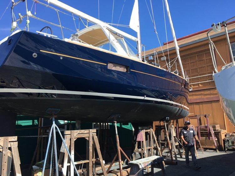 yacht-paint-and-gel-coat-service-svendsens-bay-marine-sf-bay-area.JPG