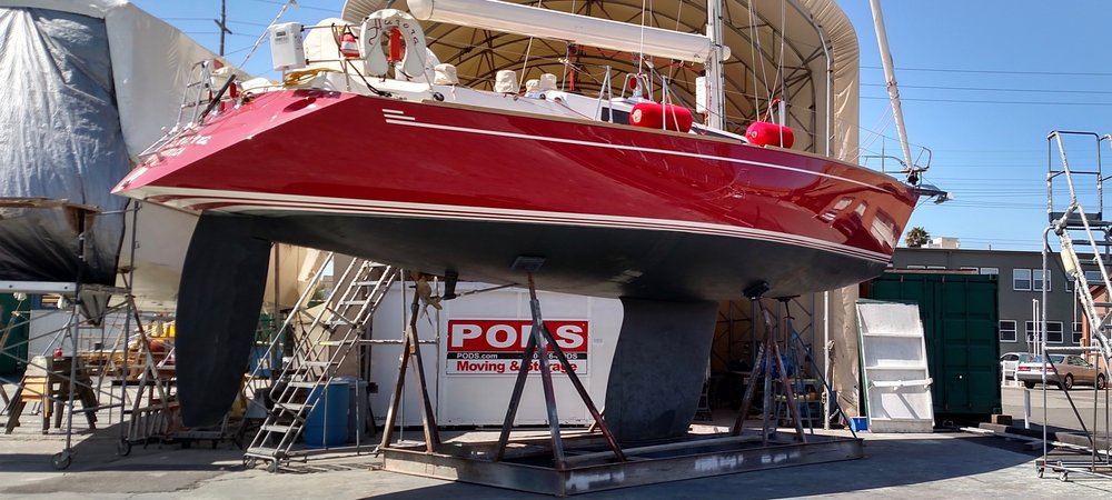 bay-areas-premier-yacht-coatings-service-svendsens-bay-marine-sf-bay-area.jpg