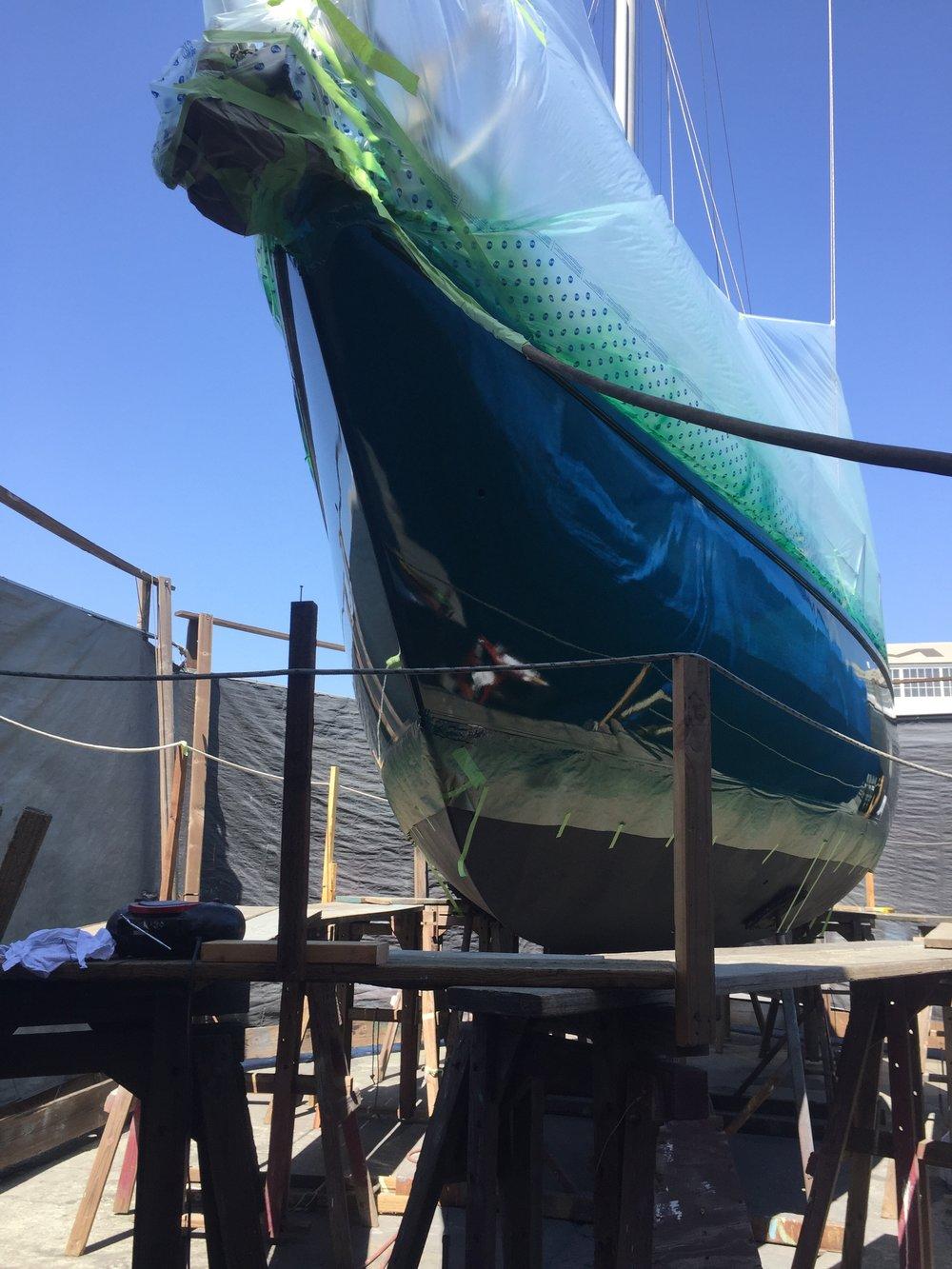 the-finest-yacht-coating-service-svendsens-bay-marine-sf-bay-area.JPG