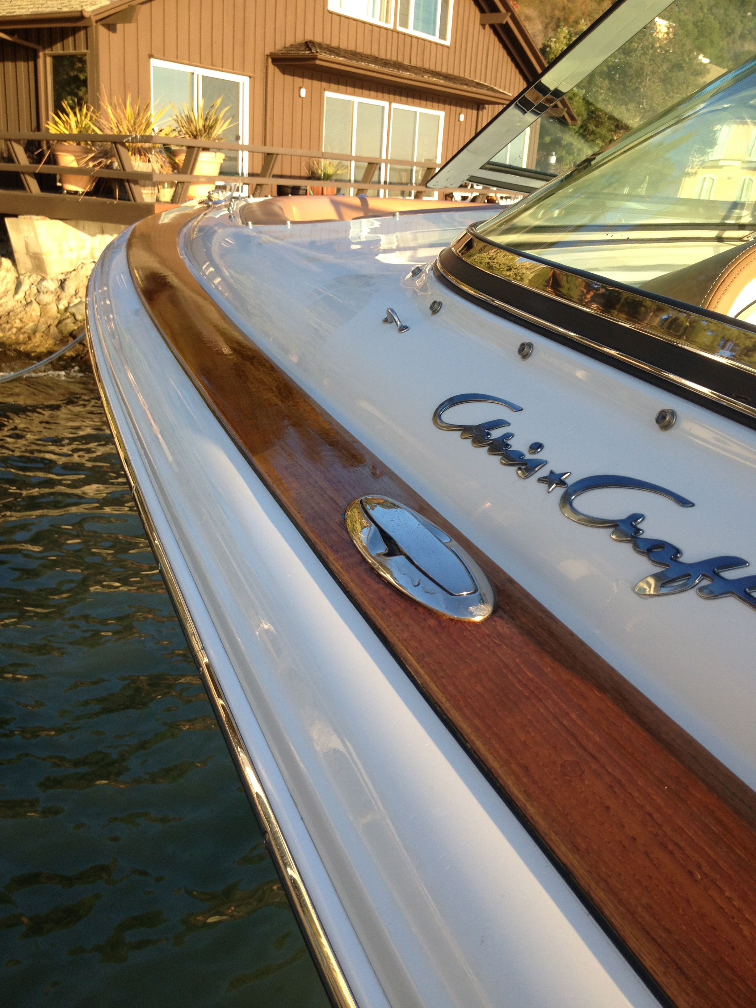 Chris Craft varnish .jpg