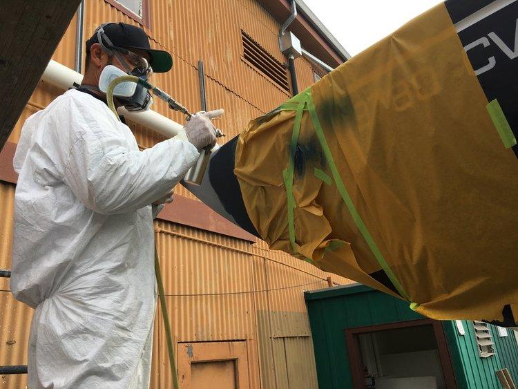 finish-paint-and-gel-coat-yacht-coatings-service-svendsens-bay-marine-sf-bay-area.jpg